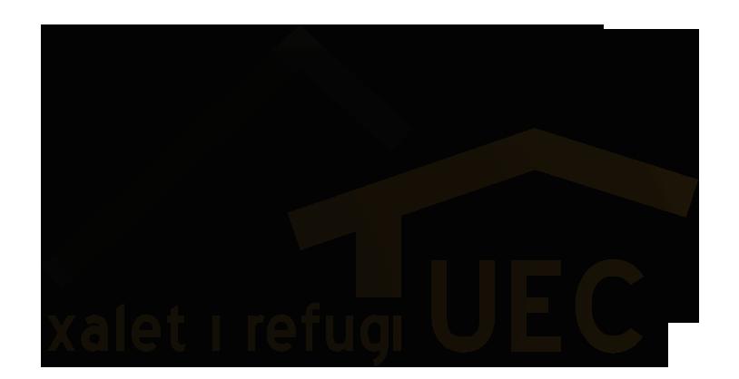 Xalet Refugi UEC
